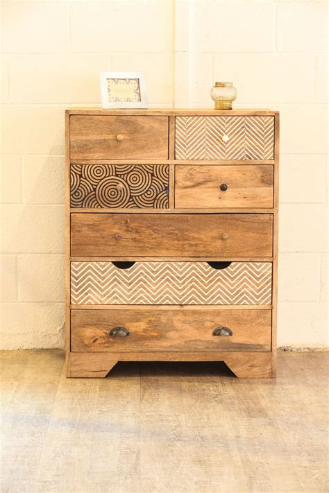 relooker sa cuisine avant apres peindre un meuble en bois toutes nos astuces déco