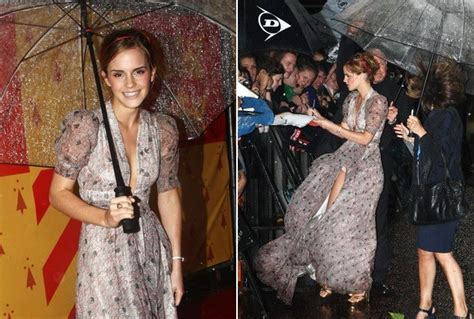 Pictures Emma Watson Don Want You See