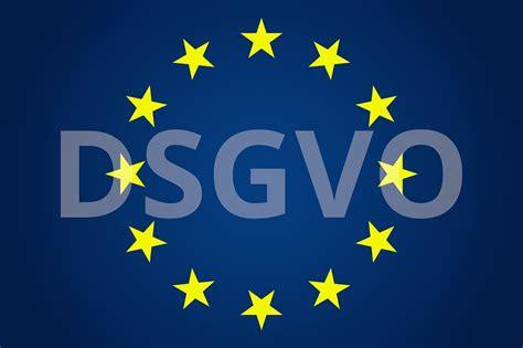 Europaeische Plattform Zum Thema Bim by Eu Datenschutzgrundverordnung Was Hat Sich Seit Deren