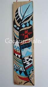 les 25 meilleures idees concernant peinture sur bois sur With wonderful palettes de couleurs peinture murale 3 les 25 meilleures idees concernant les palettes de