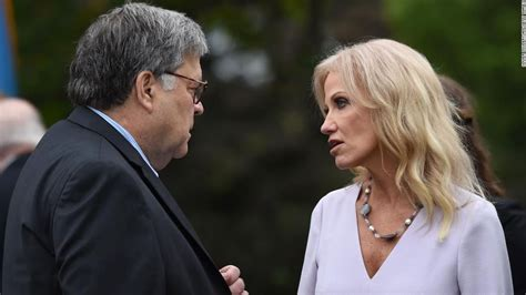 In newer versions prevent black appearance option was added to force the light to be always visible as white/colored instead of. Kellyanne Conway announces she tested positive for coronavirus