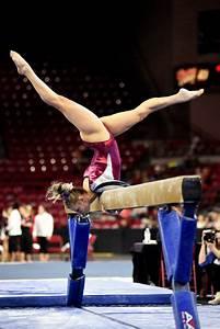 DU Gymnastics 2015 Senior Night Meet | Gymnastics Photos ...  Gymnastics