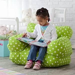 Kindersessel Lassen Die Kleinen Sich Wie Erwachsene Fhlen