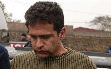 Sánchez Cordero dice que hay otras dos causas penales ...