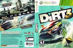 Dirt 3 Ps3 : dirt 3 game giant bomb ~ Medecine-chirurgie-esthetiques.com Avis de Voitures