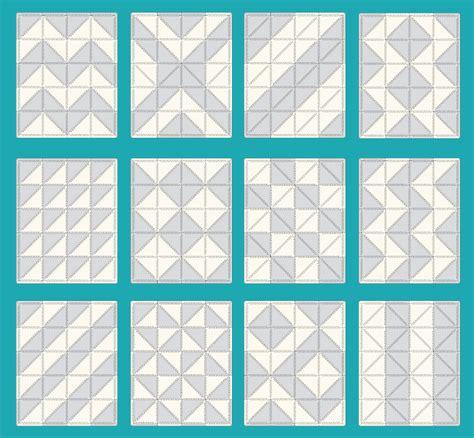 Skip Hop Foam Tiles Grey by Baby Floor Tiles