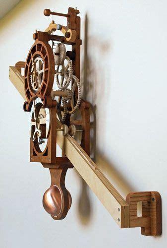 woodworking plans  clayton boyer  medieval rack