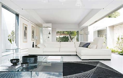Living Room Designs With Sofas