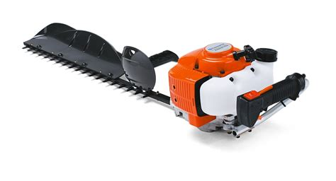 husqvarna 226hs75s hedge trimmers