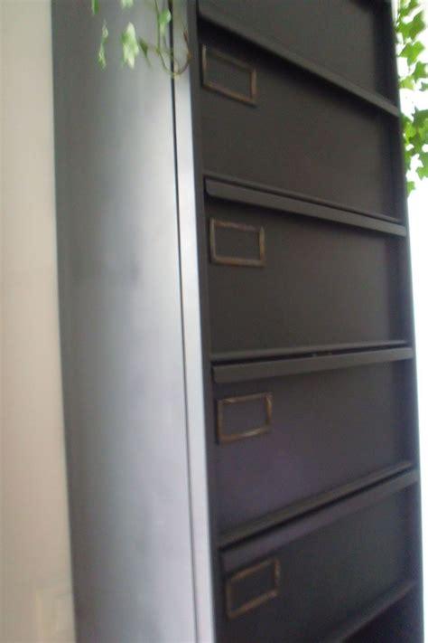 meuble de rangement de bureau pour papiers comment ranger ses papiers idée d 39 organisation et de