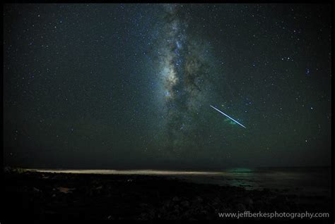 Meteor Shower August 13 - perseid s meteor shower on august 12 to 13 2010