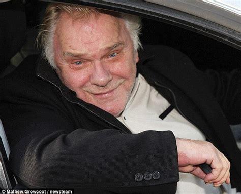 Sex assault suspect Freddie Starr puts his four bedroom