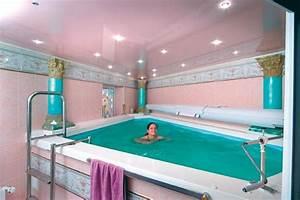Schwimmbad Für Zuhause : schwimmspass im pentagon schwimmbad schwimmbad zu ~ Sanjose-hotels-ca.com Haus und Dekorationen