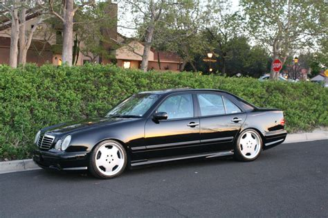 starter for car w210 mercedes e55 amg project page 11 mbworld org forums