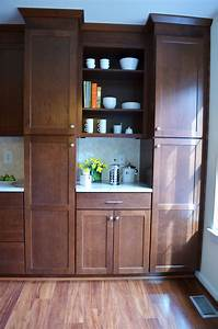 acorn cabinets shenandoah cabinetry kitchen cabinets prices 1865