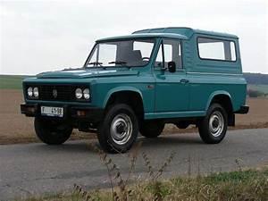 Aro 4x4 : 70 best aro images on pinterest jeep 4x4 romania and cars ~ Gottalentnigeria.com Avis de Voitures