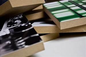 Foto Auf Holz Bügeln : fotos auf holz ~ Markanthonyermac.com Haus und Dekorationen