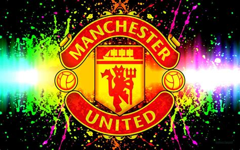 Manchester United Team Wallpapers - Wallpaper Cave