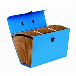 Boite Metal Rangement Papier Administratif : fellowes bankers box 9352201 trieur accord on bleu achat ~ Premium-room.com Idées de Décoration