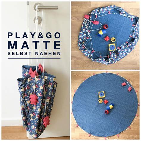 play and go sack spielteppich spielsack projektergebnis creative box