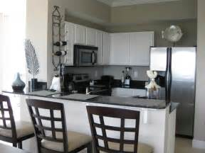 trends in kitchen backsplashes kitchen tiny small condos of modern kitchen small condo