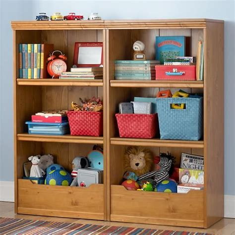 21 Best Images About In Home Child Care On Pinterest