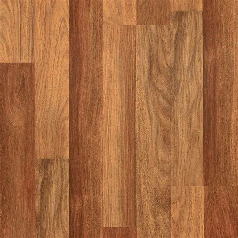 pergo flooring thickness pergo flooring thickness 28 images pergo xp country natural hickory 10 mm thick x 5 1 4 in