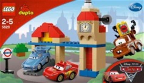 cadeau gar 231 on 2 ans 3 ans id 233 e cadeau pour gar 231 on 2 ans et 3 ans cadeau pas cher et original - Lego 3 Ans