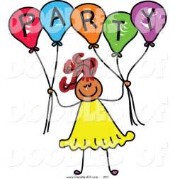 31 office christmas party pictures clip art