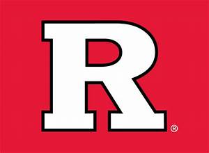 WATCH Rutgers Football Is QuotRU Strongquot Double G Sports
