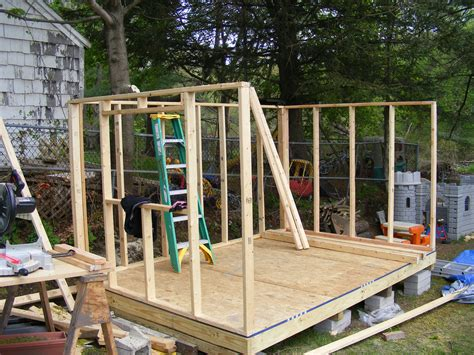 building a shed build shed free back yard shed plans and blue prints are