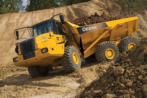 seattle djccom local business news  data machinery
