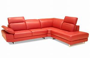 u shaped sectional sofa 100 u shaped leather sofa china With sectional sofas 100