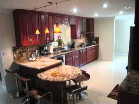 custom kitchen cabinets miami miami custom kitchen cabinets all points design 6369