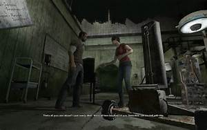 Saw: The Video Game, full walkthrough, Mission 1 - Amanda ...