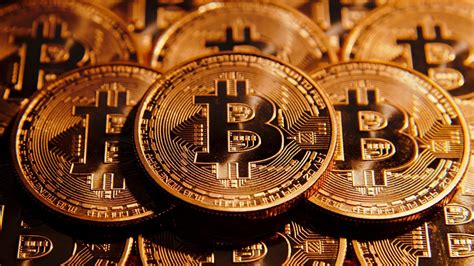 Bitcoin (btc) is becoming a popular and accepted payment method. Bitcoins : pour 100 dollars investis en 2010 vous en ...