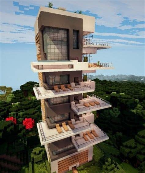 hotel home moderne una casa de minecraft que tengo pendiente hacer casapendiente minecraft hotel minecraft