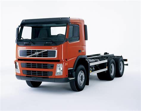 volvo rigid trucks new volvo fm11 8x4 rigid trucks for sale