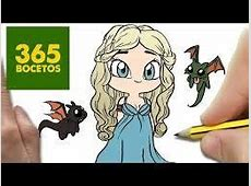 574 best images about 365 Bocetos on Pinterest