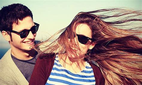 8 Ways To Keep Your Girlfriend Happy