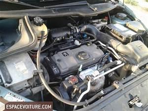 Courroie De Distribution 206 Essence : peugeot 206 2001 essence voiture d 39 occasion rabat prix 53 000 dhs ~ Gottalentnigeria.com Avis de Voitures