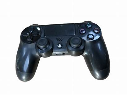 Ps4 Owned Pre Controller Wireless Official