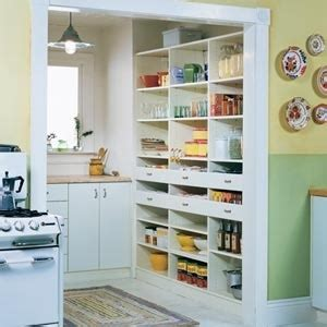 white pantry cabinets for kitchen pantry cabinets white kitchen 1858
