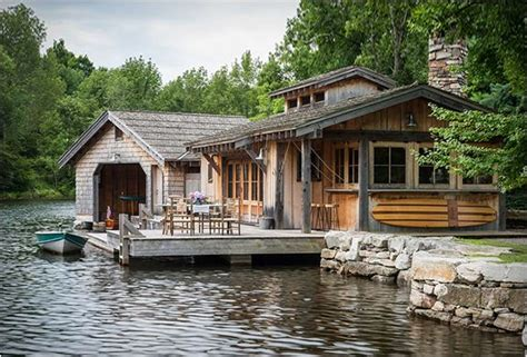 upstate lake camp  lakes  camping ideas