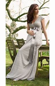 summer breeze maxi maternity dress silver maternity With maternity dresses for summer wedding