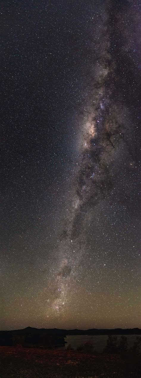 Best Milky Way Pictures Download Free Images