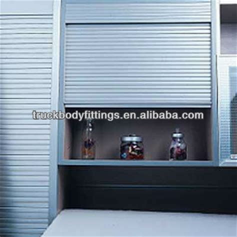 kitchen roller shutter buy kitchen roller shutter