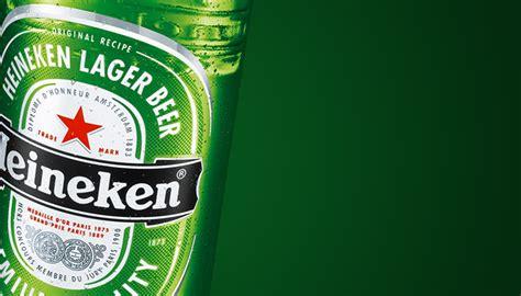 The Best Backgrounds Ever Heineken Our Beer