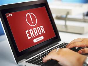Reasons Why Your Laptop Shutting Down Randomly And Their