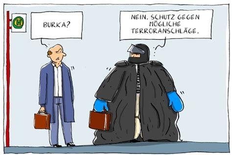 Schutz Gegen Aussenlaerm by Schutz Gegen Terror By Leopold Maurer Politics